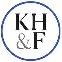 Kaplan, Hecker, and Fink