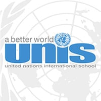 United Nations International School